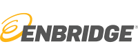 Enbridge-Logo-600x240
