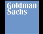 Goldman-Sachs-logo-880x660
